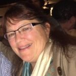 Peggy McElgunn, Esq., executive Director of HPN will moderate our advocacy workshop.